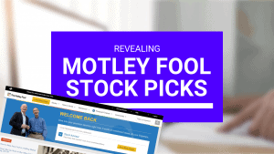 best stocks to buy now