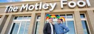 motley-fool-branding