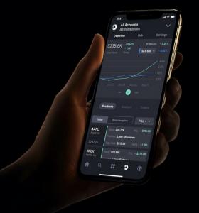 atom-finance-portfolio