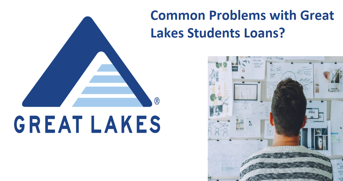 great lakes student loans