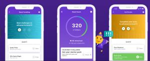 Stash Invest App