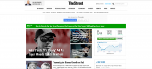 Thestreet Review