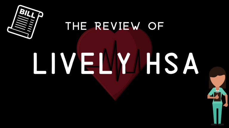 Lively HSA Review
