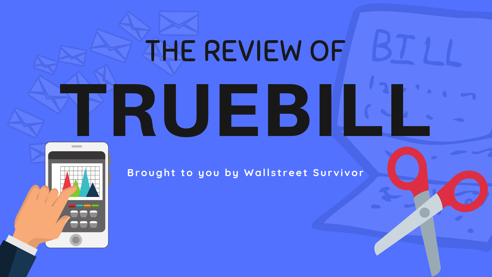 truebill-review