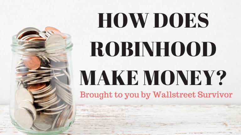 robinhood-money