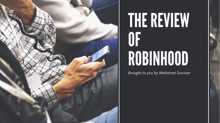 robinhood-review