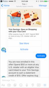 trim-coupon