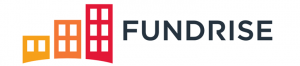 fundrise-review