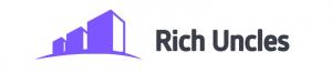 rich-uncles-review