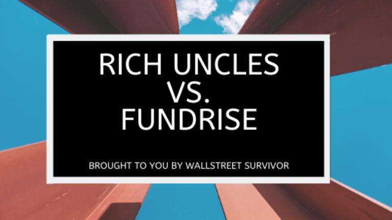 rich-uncles-vs-fundrise