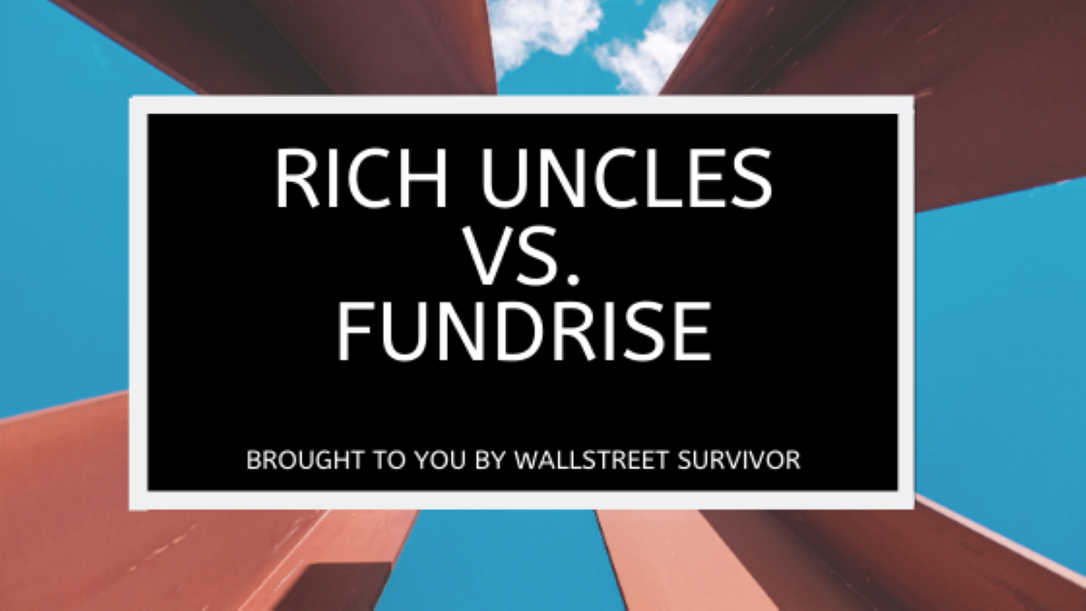 rich-uncles-vs-fundrise