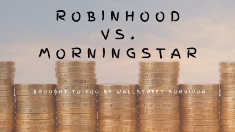robinhood-morningstar