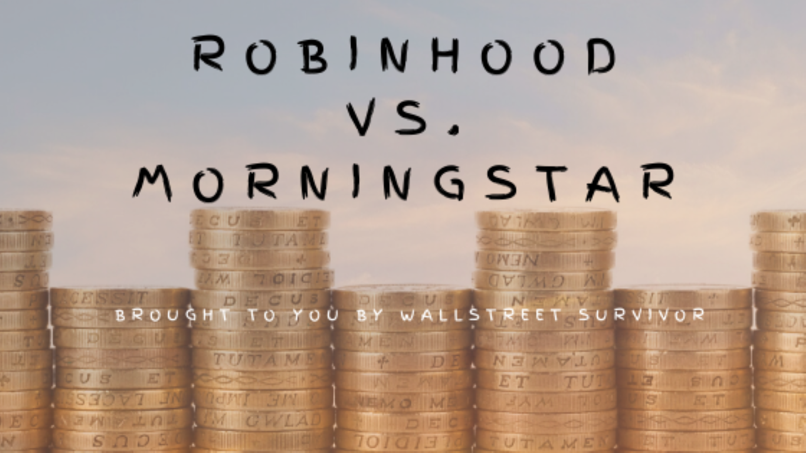 robinhood-morningstar