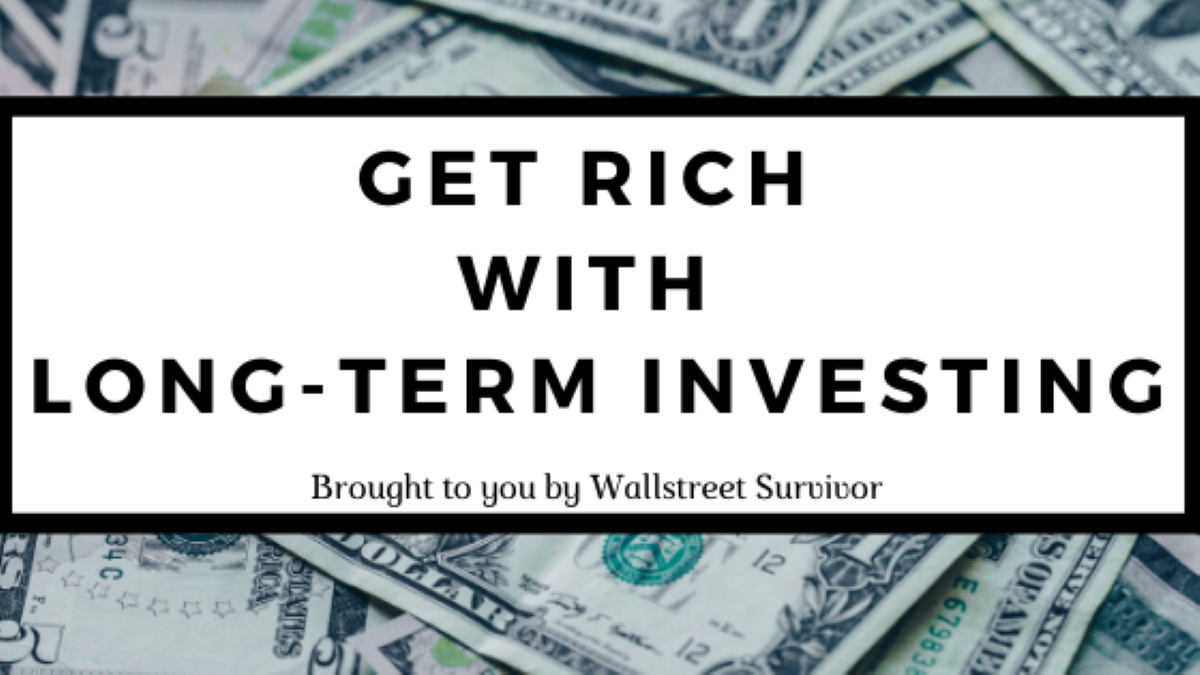 get-rich-investing