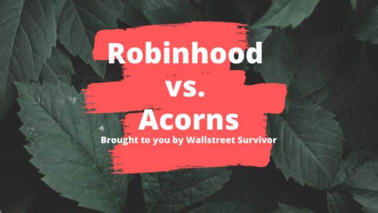 robinhood-vs-acorns