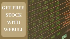 webull-free-stock