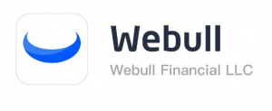 webull-review