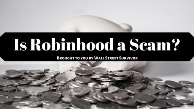is-robinhood-a-scam