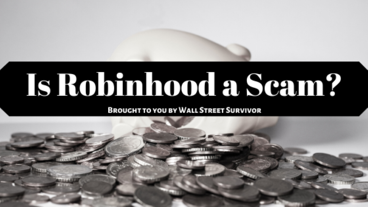 is-robinhood-a-scam