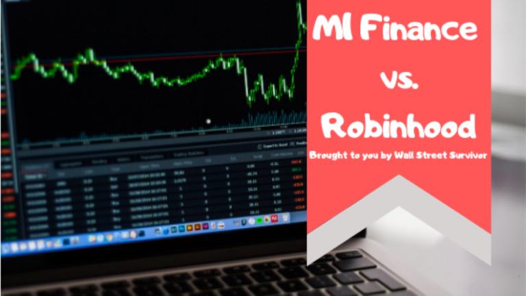 m1-finance-vs-robinhood