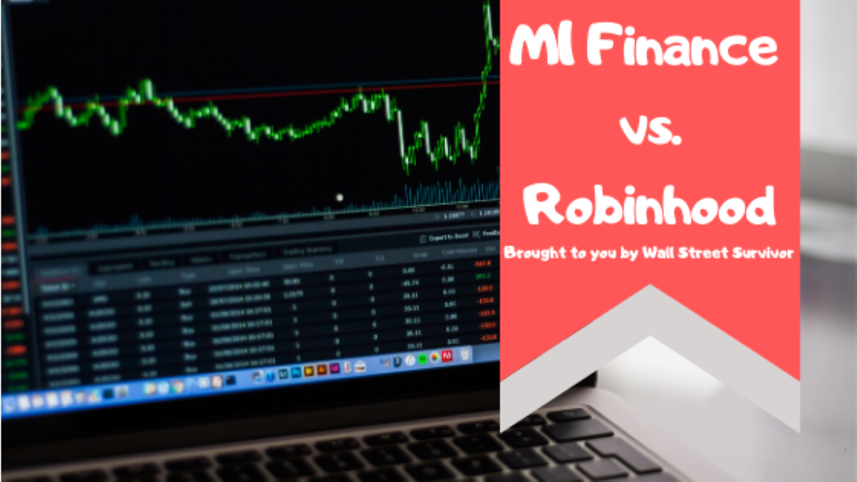m1-finance-vs-robinhood