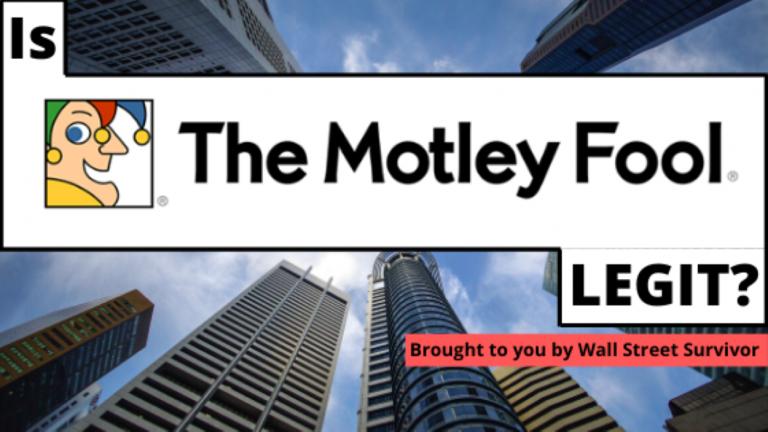 is-motley-fool-legit