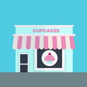 fundamental analysis cupcakes
