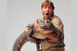 risk tolerance croc
