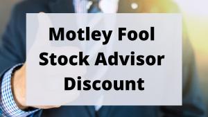 Motley-Fool-Stock-Advisor-Discount