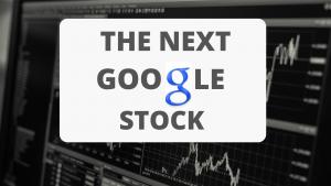 next-google-stock