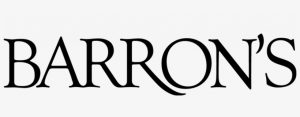 Barron's Investing