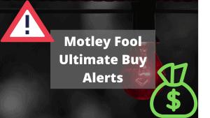 motley-fool-ultimate-buy-alerts
