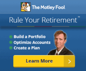 rule-your-retirement-portfolio
