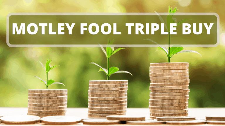 motley-fool-triple-buy