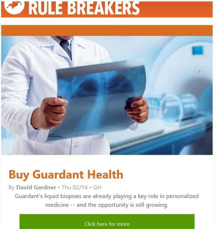 rule-breakers-stock-pick