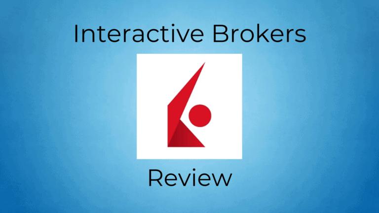 Interactive Brokers Featured Image