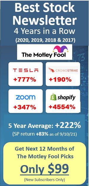 best-stocks-picks-sept-03